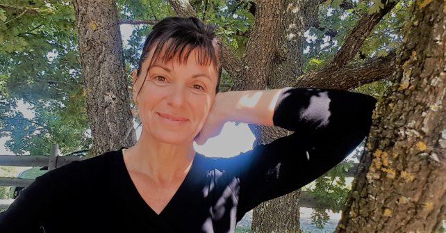 Accordage manuel, Massage pacifiant, Libération du Péricarde