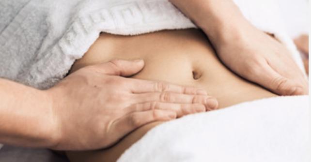 Massages Ayurvédique, Knap, Californien, Chi Nei Tsang, Lahochi et Réflexologie plantaire